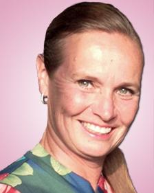 Susan Veldman